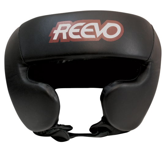 Reevo Reevo Sparring Headgear